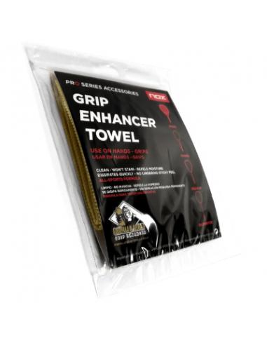Towel Nox Grip Enhancer