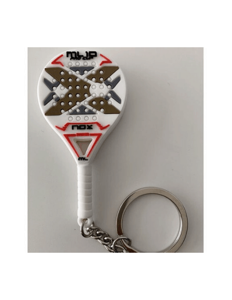 Keychain Nox Ml10 Pro Cup