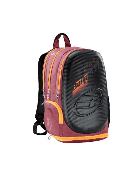 Tech Bullpadel Backpack...