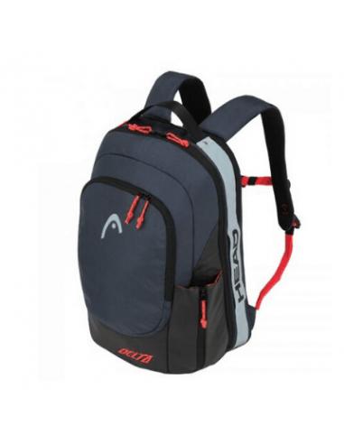 Delta 2020 Head Backpack