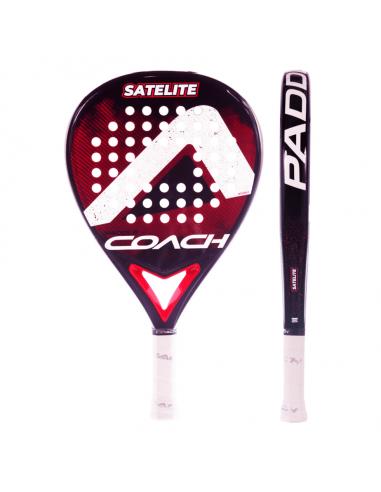 Paddle Coach 2020