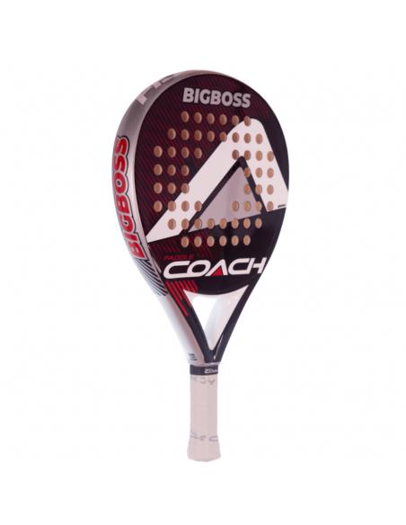 Paddle Coach BigBoss 2020