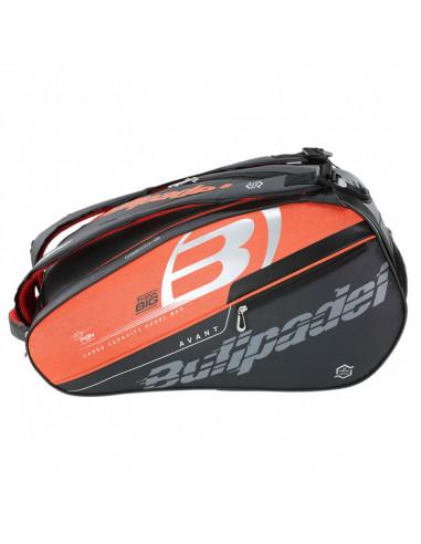 Bullpadel Racketbag BPP-21005 Big...