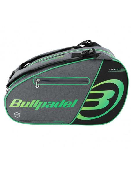 Bullpadel Bag BPP-21004 Tour