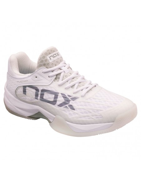 Nox AT10 Lux Shoes