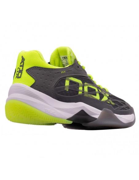 Zapatillas Nox AT10 Lux...