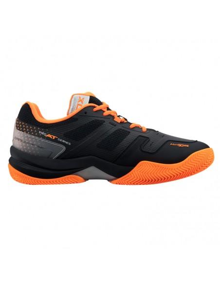Zapatillas Nox AT10...