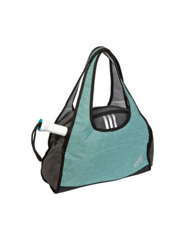 Adidas Weekend Bag 1.8 Green