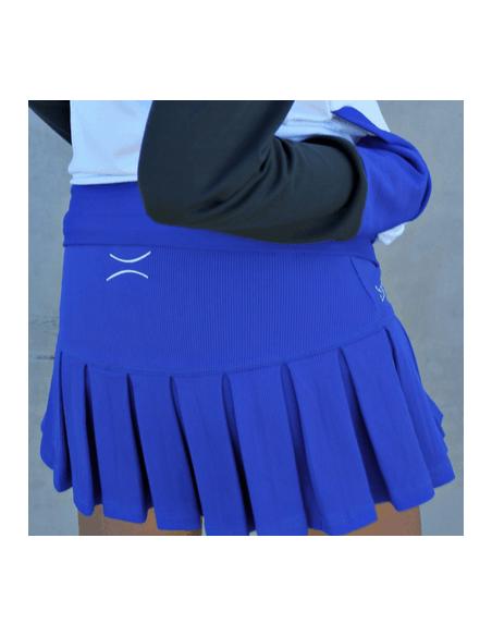 Murcia Hoppo skirt