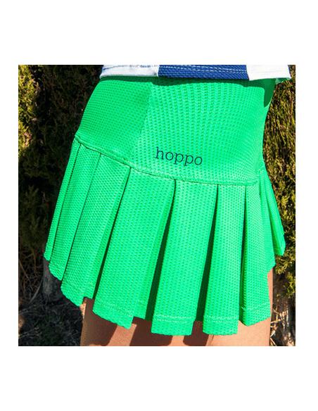 Ludis Hoppo Skirt