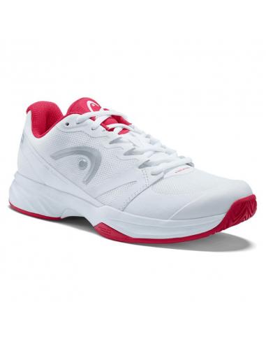Sprint Pro 2.5 Women Head Shoes