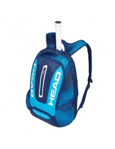 Blue Head Tour Team Backpack