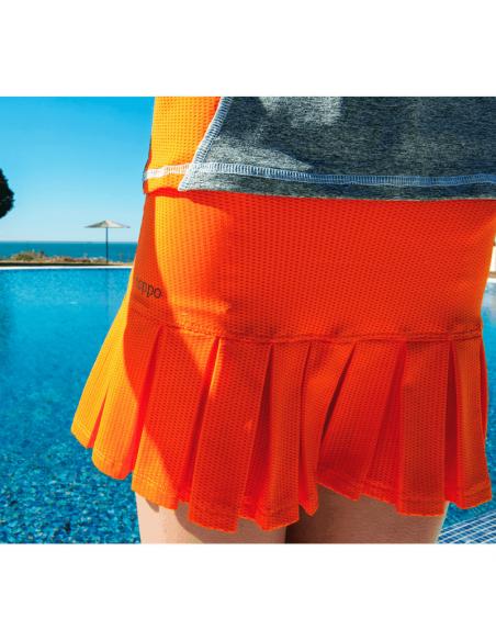 Venus Hoppo Skirt