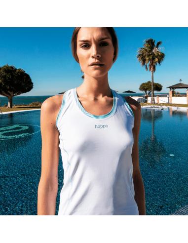 Victoria Basica Hoppo T-Shirt