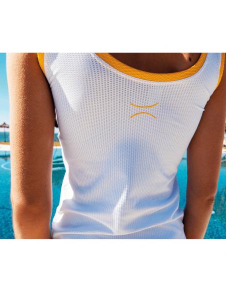 Serena Hoppo T-Shirt