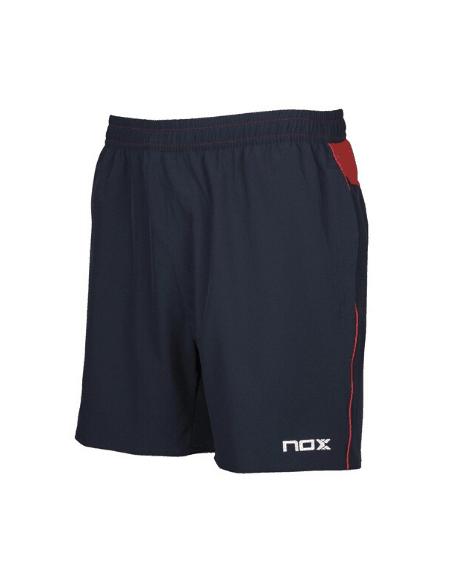 Trousers Nox Pro 2020 Marino