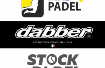 Distributore esclusivo per l'italia